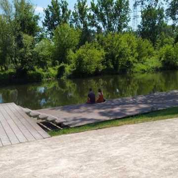 """Pomysł na wakacje: """"Przystań"""" w Tomaszowie Mazowieckim"""