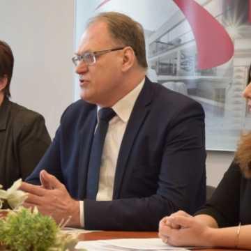 Zielony Budżet Obywatelski w Radomsku. Znane są wyniki konsultacji społecznych