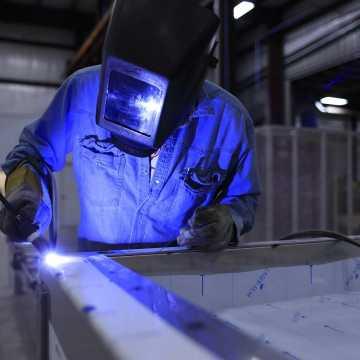 Na jakie zawody będzie zapotrzebowanie na rynku pracy?