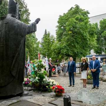 Bełchatów: Święto Patrona Miasta