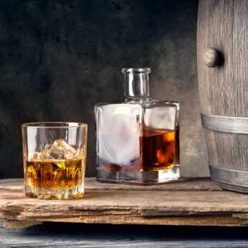 Jak powstaje szkocka whisky? Sprawdź!