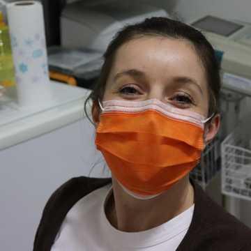 W Łódzkiem jest 460 nowych zakażeń koronawirusem, w pow. radomszczańskim - 7