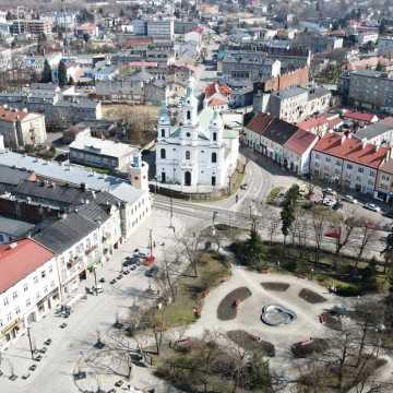 Kryzys? Czy rozpad miejskiej koalicji w Radomsku?