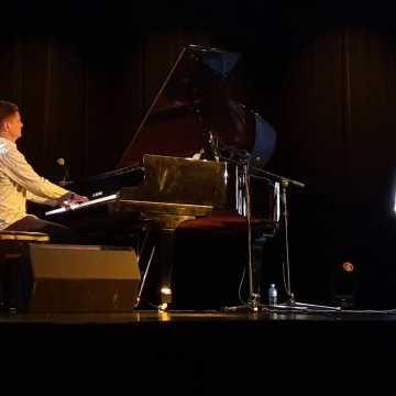 Tubis Trio w Miejskim Domu Kultury w Radomsku