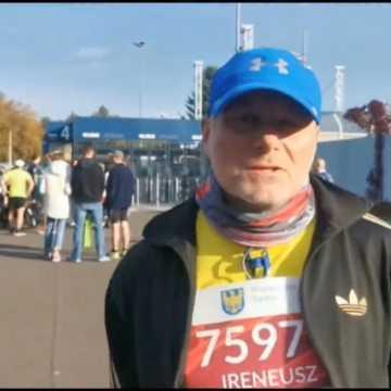 Silesia Marathon to już historia