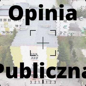 Opinia publiczna, czyli sonda uliczna [24.05.2021]