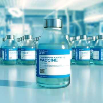 Startują wyjazdowe punkty szczepień