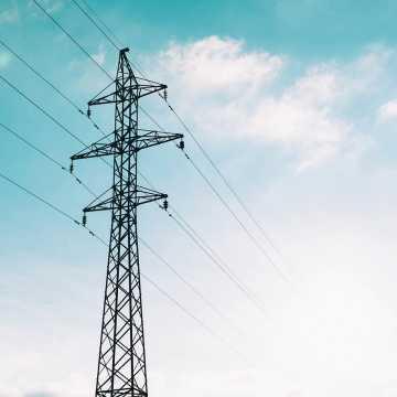 Wyłączenia prądu w Radomsku i powiecie