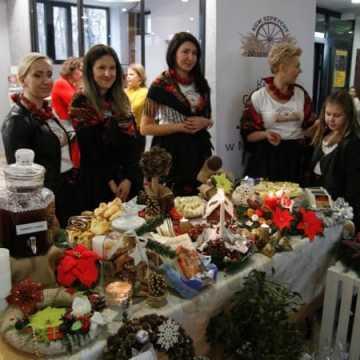 Świątecznie i zdrowo w Miejskim Domu Kultury