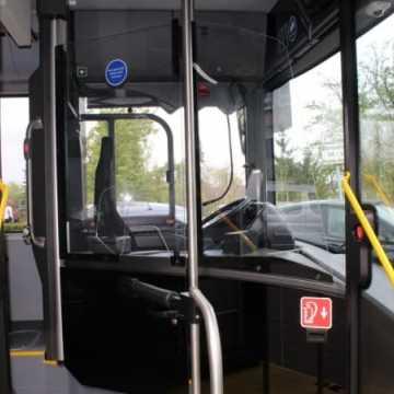 Już są! Nowe autobusy miejskie w Radomsku