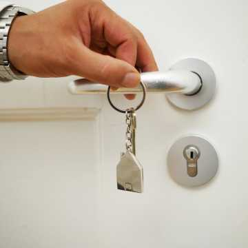 Coraz mniej osób oczekujących na mieszkania socjalne w Radomsku