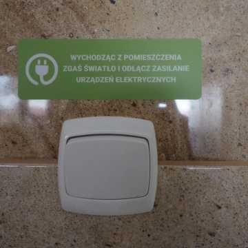 """PGK w Radomsku przystąpiło do projektu """"EKOlogiczni w biznesie"""""""