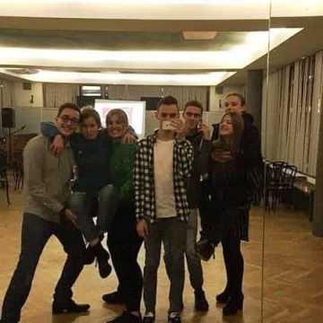 Młodzieżowa Rada Miasta debatowała o przyszłości Radomska