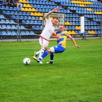 Wsparcie dla klubów sportowych w Radomsku