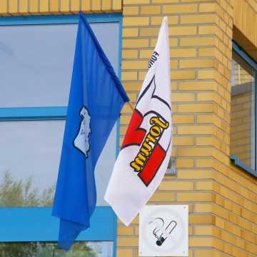Dziś protest pielęgniarek i położnych. Czy w Radomsku również?