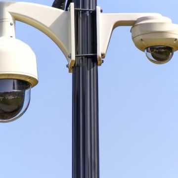Czy przy placu zabaw na ul. Rolnej w Radomsku będzie monitoring?