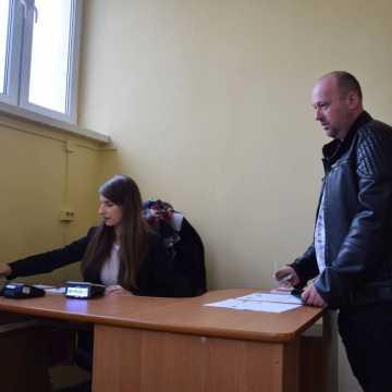 W puli 300 karnetów. Ticket Day RKS Radomsko