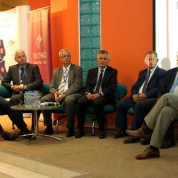 Forum Inwestorów i Eksporterów
