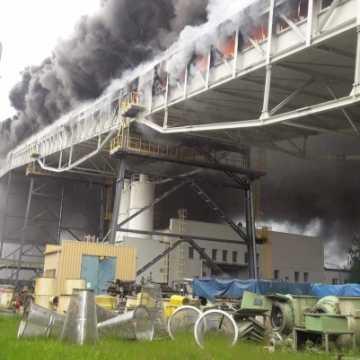 W Elektrowni Bełchatów trwają przygotowania do remontu