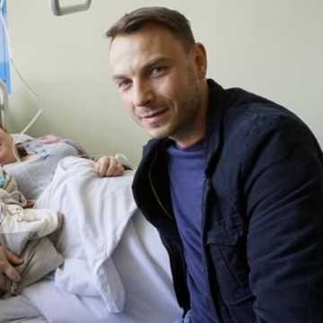 Pierwsze dzieci urodzone w Nowym Roku w Radomsku