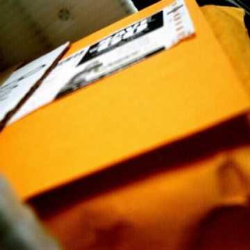 ZUS zakończył akcję wysyłki listów o stanie konta ubezpieczonego