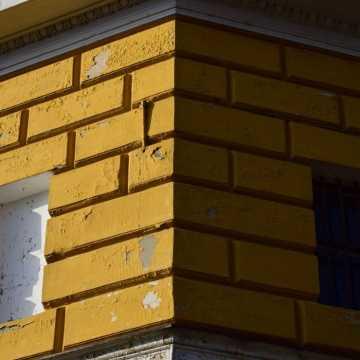 Foto Pozytyw na warsztatach w Niechcicach