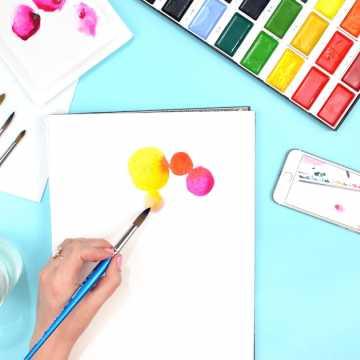 Jak artyści mogą przyspieszyć swoją edukację, biorąc udział w kursie rysunku dla dorosłych