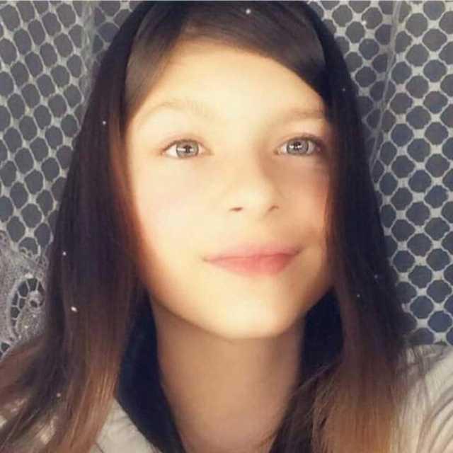 Zaginęła 14-letnia Martyna Kołaczkowska. Policjanci proszą o pomoc
