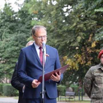 Apel prezydenta Jarosława Ferenca