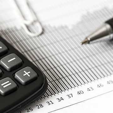 PUP w Radomsku oferuje pieniądze na rozkręcenie firmy