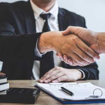Jak znaleźć najlepszy kredyt konsolidacyjny?