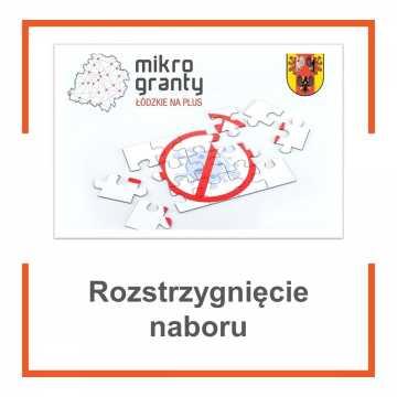 Blisko 500 tysięcy złotych dla organizacji pozarządowych