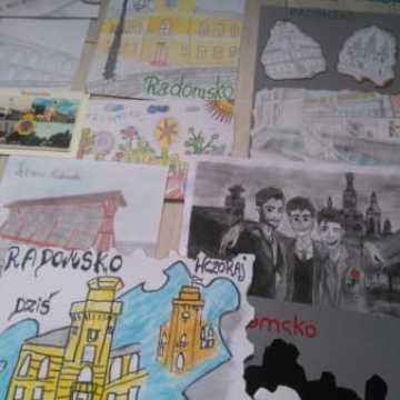 Zakończono przyjmowanie projektów pocztówek