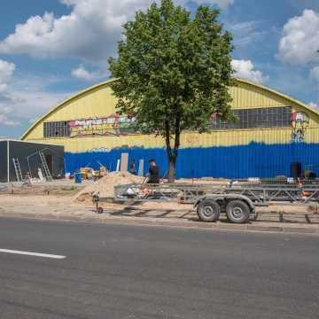 Jak internauci muzeum Armii Krajowej zbudowali
