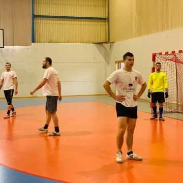 Rada Sportu Radomska:  Prezydencie. Zwolnij z opłat kluby sportowe