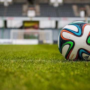 Konkurs na dofinansowanie działań sportowych