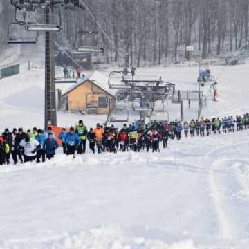 Piąta edycja Trail Kamieńsk 2020 już 26 stycznia