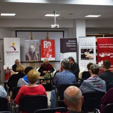 ROF 2017: debata teatralna