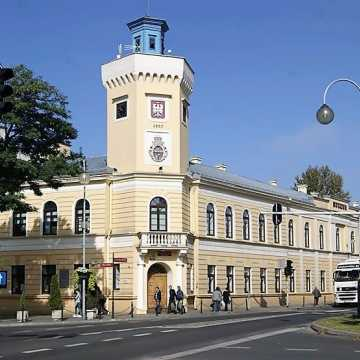 Muzeum Regionalne w Radomsku czynne również w niedziele. Preferowane zwiedzanie rodzinne