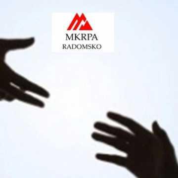MKRPA w Radomsku wznawia działalność zespołu orzekającego