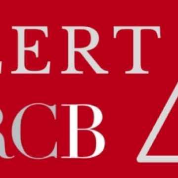 Alert RCB przypomina o nowych zasadach bezpieczeństwa w związku z koronawirusem