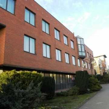 ZUS w Radomsku zamyka Sale Obsługi Klientów