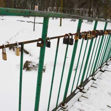 Piotrków Tryb. Przetarg na park Belzacki rozstrzygnięty