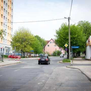Bełchatów: Rozpoczyna się remont ulicy Kwiatowej