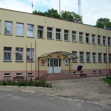 Bez mała 3 mln zł na inwestycje w gminie Kobiele Wielkie