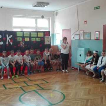 Podsumowanie programów edukacyjnych PCK