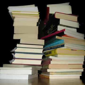 Radomsko otrzymało dotację na zakup książek
