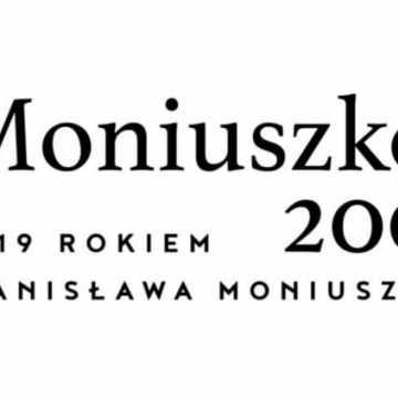 """MDK w Radomsku otrzymał dotację na projekt """"O Moniuszce muzyką i tańcem"""""""