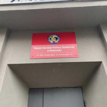 MOPS w Radomsku poszukuje rodzin wspierających