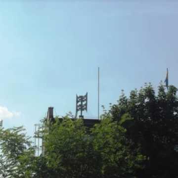 1 sierpnia próba syren alarmowych w Radomsku